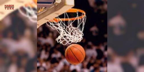 Basketbolda heyecan başlıyor : NBAin ardından dünyanın en kaliteli liglerinden biri olarak kabul edilen Spor Toto Basketbol Liginde hasret sona eriyor. İlk hafta maçlarıyla bugün start alacak 51. sezonda yıldızlarla dolu kadrolarıyla 16 takımın şampiyonluk mücadelesi herkesin nefesini kesecek  http://ift.tt/2dlUR0z #Spor   #sezonda #dızlarla #alacak #start #hafta