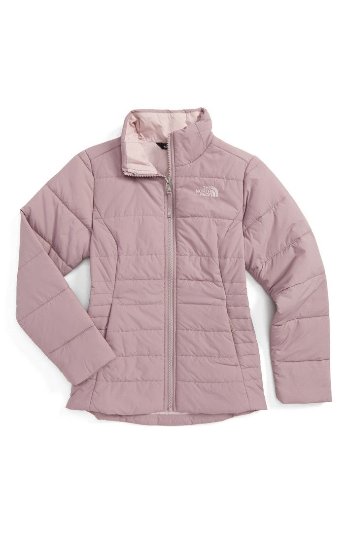 Harway Heatseeker™Water-Resistant Jacket THE NORTH FACE HUF 22,953.12 $80 usd