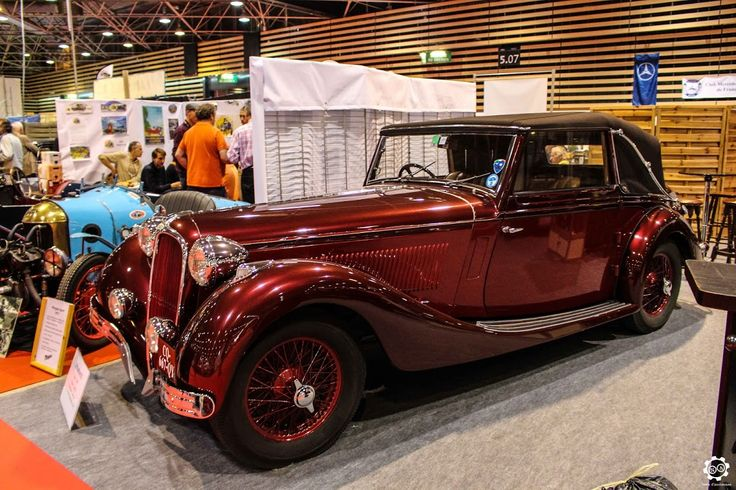 98 best delahaye images on pinterest antique cars birthdays and motorcycles. Black Bedroom Furniture Sets. Home Design Ideas