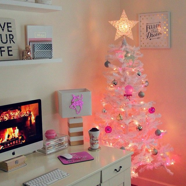 The 25+ best Family dollar christmas trees ideas on Pinterest ...