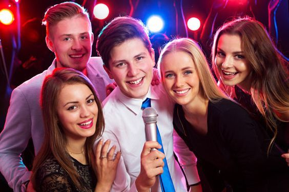 30 After Prom party activities and ideas to keep teens busy and safe after the big dance.