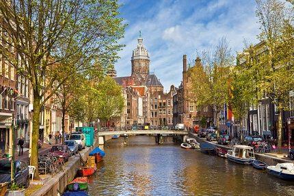 Amsterdam Turu | 3 Gece 4 Gün Konaklama , Atlas Global Havayolları İle Ulaşım , Tüm Transferler , Rehberlik ve Panoramik Amsterdam Turu Dahil 1.799 TL'den Başlayan Fiyatlar... ( Nisan - Ağustos 2017 arasında belirtilen tarihlerde ) *Tarih ve Fiyat bilgisi için lütfen hemen al butonunu tıklayınız !