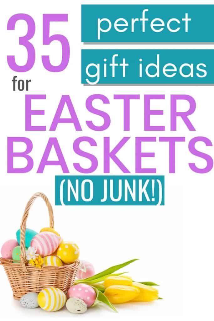 Creative Easter Basket Ideas For Kids Easter Baskets Creative Easter Baskets Kids Easter Basket