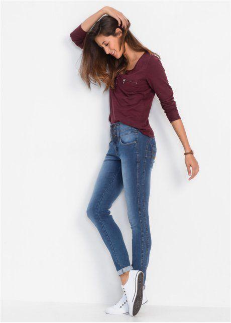MesFemmes Bottines En Beige - John Baner Jeanswear John Baner Jeanswear uUiGPD