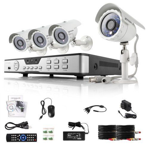 Outdoor Home Security Camera Systems Our selections of hidden security cameras. Visit us www.hiddenwirelesssecuritycameras.com