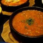 RIGOLETTO spice market 二子玉川店 (リゴレット スパイスマーケット) - 二子玉川/イタリアン [食べログ]