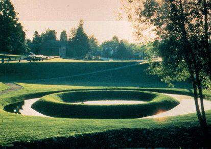 """Képtalálat a következőre: """"Herbert Bayer land art"""""""