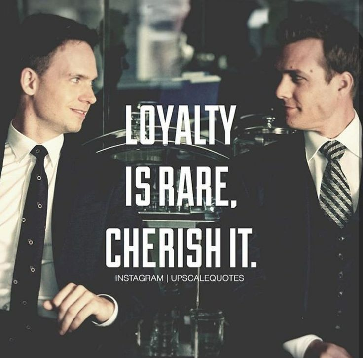 @riddhisinghal6 / Harvey Spector, Mike Ross, Suits, TV, show, serial, friendship, brotherhood, quote, loyalty, Jessica Pearson, Rachel Zayn, Donna Paulson, Louis Litt
