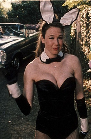 Bridget Jones- best scene :) @Eva Hühnchen