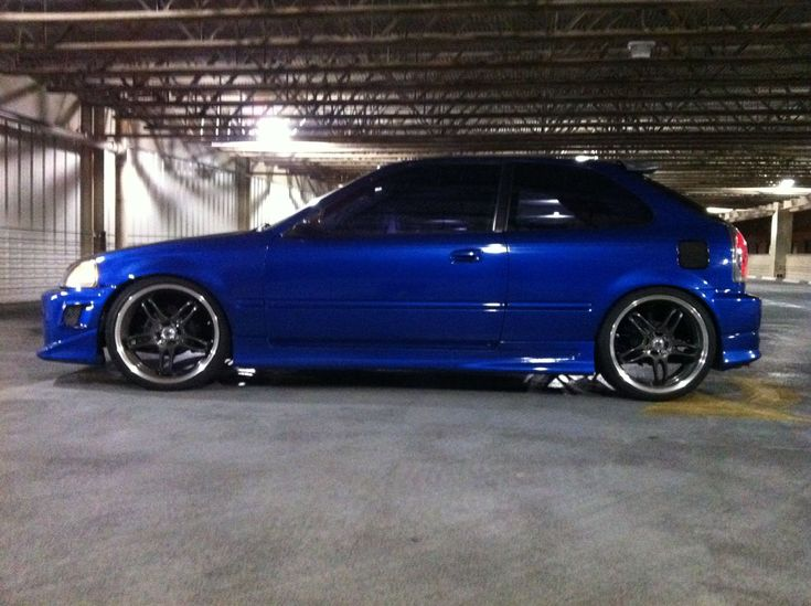 Best 20 Civic Hatchback Ideas On Pinterest Honda Civic