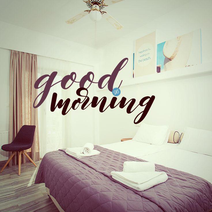 Good Morning from rainy Paros! #goldenbeachhotel #goldenbeach #beach #paros #holidays #greece #hotel #toparos #alwayssummerhere