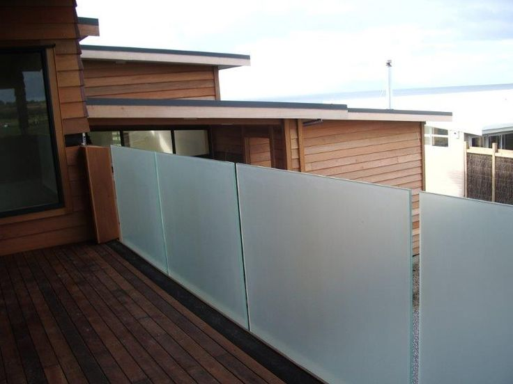 NZ Glass is the best designer company of Glass Balustrade Systems in NZ.