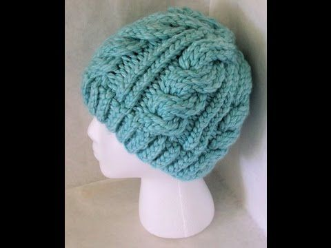 17 Best Images About Loom Stiches On Pinterest Knitting Looms