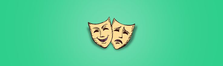"""REKLAMSANAT reklam ajansı olarak 27 Mart Dünya tiyatro gününüzü kutluyoruz. """"Filmler sizi ünlü yapar, televizyon sizi zengin yapar ama tiyatro sizi iyi yapar.""""/Terrence Mann. Tiyatro hep var oldu ve her zaman var olmaya devam edecek. Tiyatro' nun kıymetini bilmeliyiz. 27 Mart Dünya Tiyatro Günü #dunyatiyatrogunu #tiyatro #gunlerdentiyatro #27Mart"""