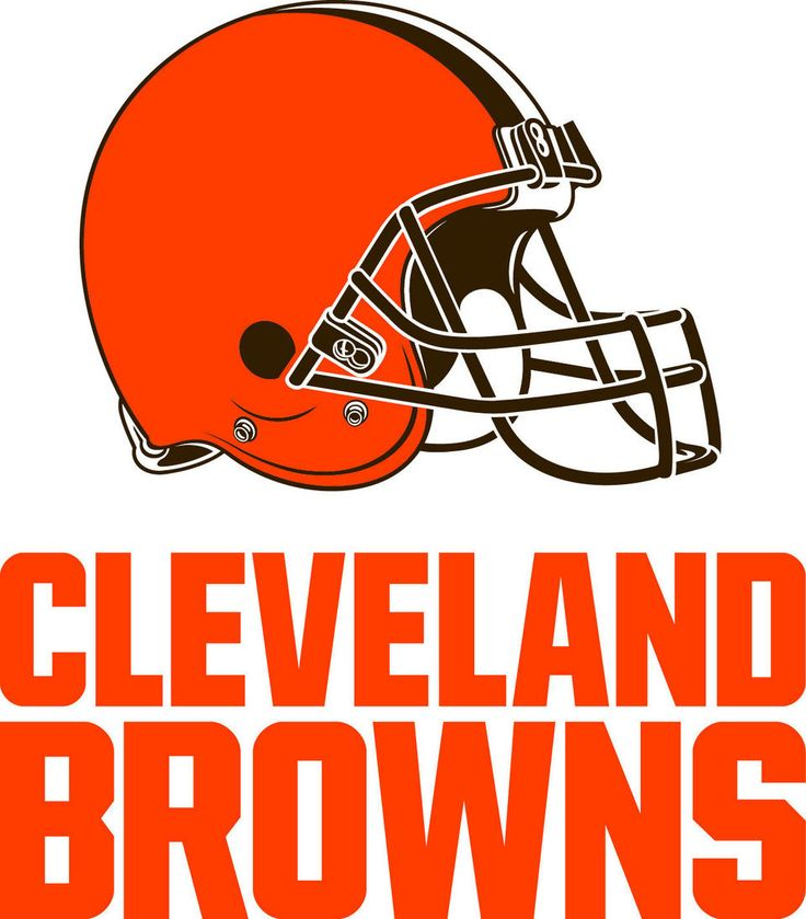 Cleveland Browns Football News - NFL Coverage - cleveland.com NEW LOGO RELEASED