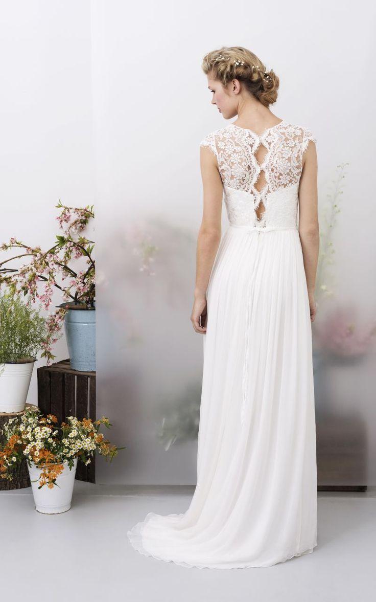 Schön Unterwäsche Für Backless Hochzeitskleid Fotos - Hochzeit Kleid ...