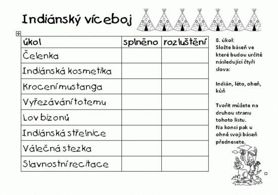 z webu wiki.rvp.cz