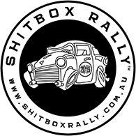Shitbox Rally New Zealand - Home