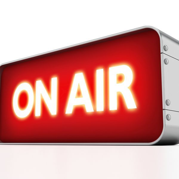 "Check out ""★★★ Mpourloto Greek Nights Radio Mix Vol 2 ★★★"" by Mpourlotogreeknights Mix on Mixcloud"