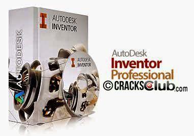 download keygen autodesk inventor 2014