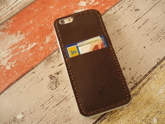 iphone 6 case, leather iphone 6 wallet case,iphone 6 plus wallet case, iphone 6 card case iphone 6 plus case leather iphone 6 plus card case