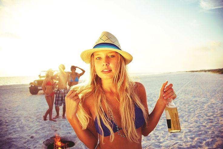 пляжная вечеринка, mycampustalk.com