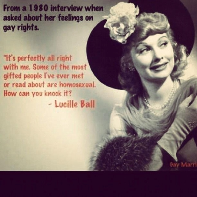 Lucille Ball: Ball Wallpapers, Lucil Ball Thi, Beautiful Women, Lucille Ball, Lucil Ballbeauti, Lucil Ball Always, I Love Lucy, Ballbeauti Comedians, Juicy Lucy