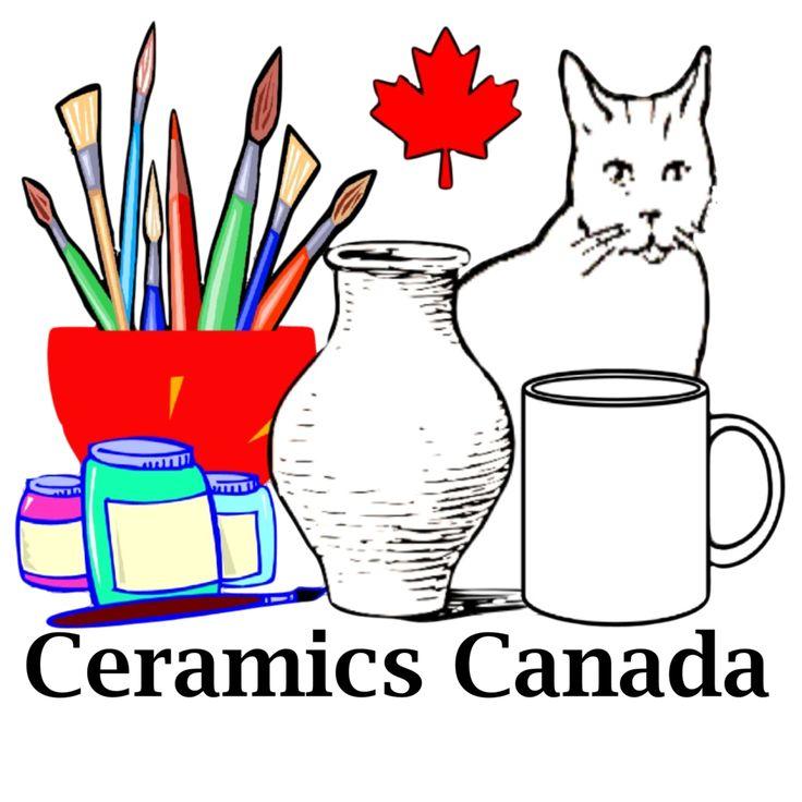Ceramics Canada, Oshawa