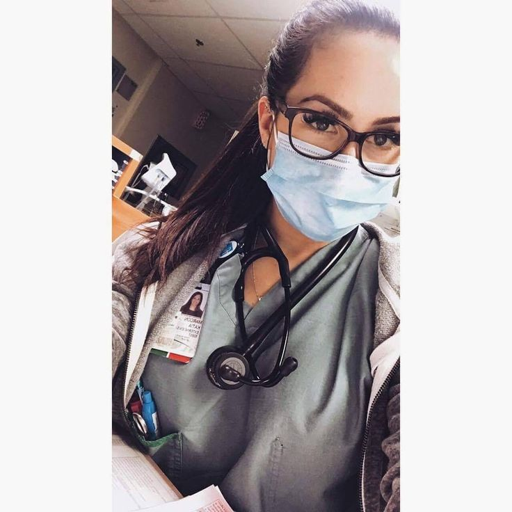 "Scrubs And Uniforms (@scrubsnuniforms) on Instagram: ""Hey you ninja nurse! @marconkatia # #ScrubsAndUniforms #Health #Healthcare #hospital #hospitality…"""