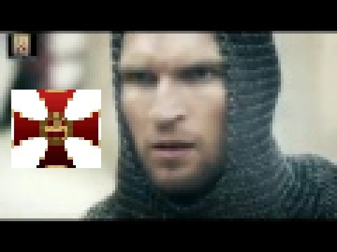 Strange Things: Hidden Secrets of the Knight Templars - Amazing Do...