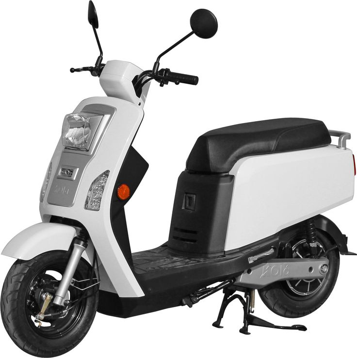 1000 id es sur le th me scooter lectrique sur pinterest scooters v hicules et voitures. Black Bedroom Furniture Sets. Home Design Ideas