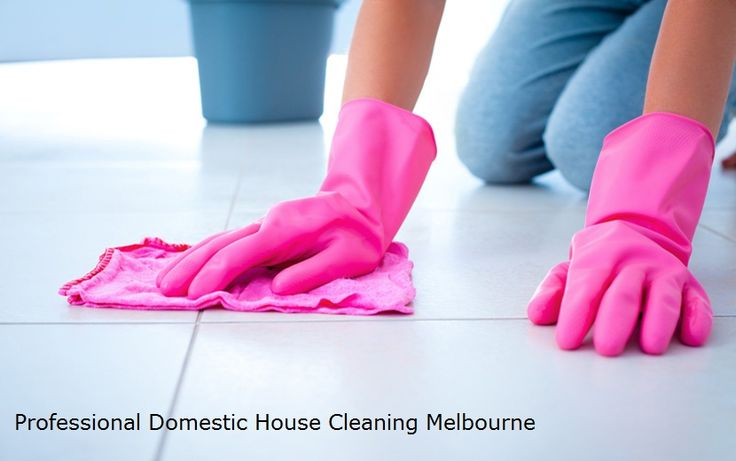 Precious Cleaning Services offer Professional Domestic House Cleaning with not only orderly and hygienic work but also affordability. Precious Cleaning Services provides a range of Cleaning Services in Melbourne including Office Cleaning, Commercial Cleaning, School Cleaning, Corporate Cleaning, Supermarket Cleaning, Industrial Cleaning and Domestic House Cleaning.
