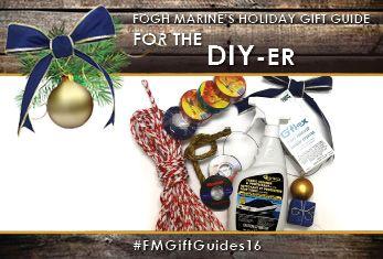 DIY-er Gift Ideas   #FMGiftGuides16