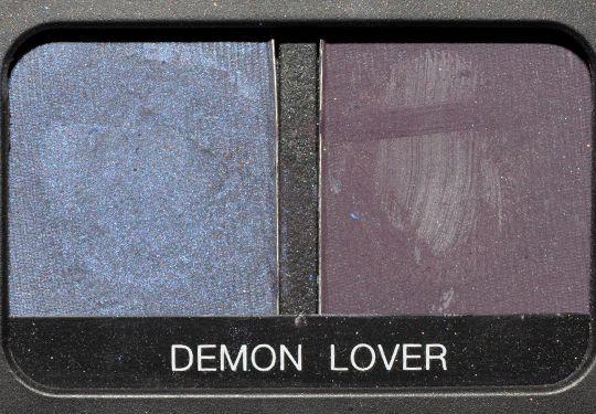 NARS Demon Lover eyeshadow duo