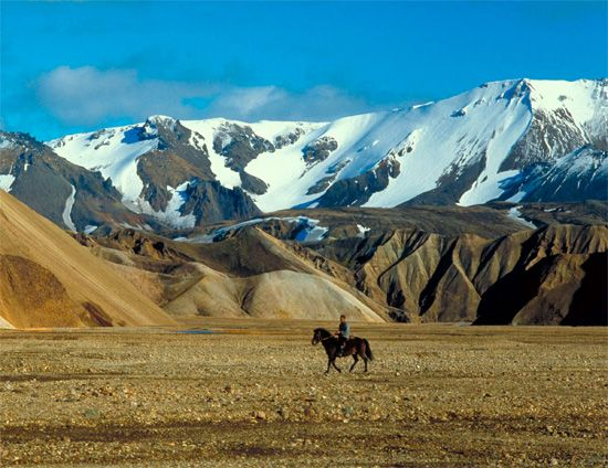Iceland!One Day, Cheap Vacations, Vacations Destinations, Iceland, Except, Dreams, Open Spaces, Ponies, Vacations Places