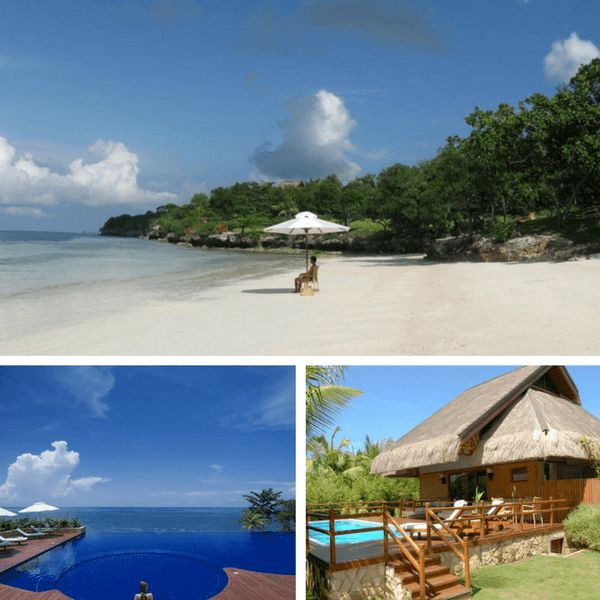 Bohol Beach Resorts - The 15 Best (2017) - Philippine Tales