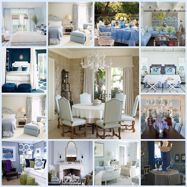 Decorated Model Homes: 17 Best Images About Interior Designs On Pinterest