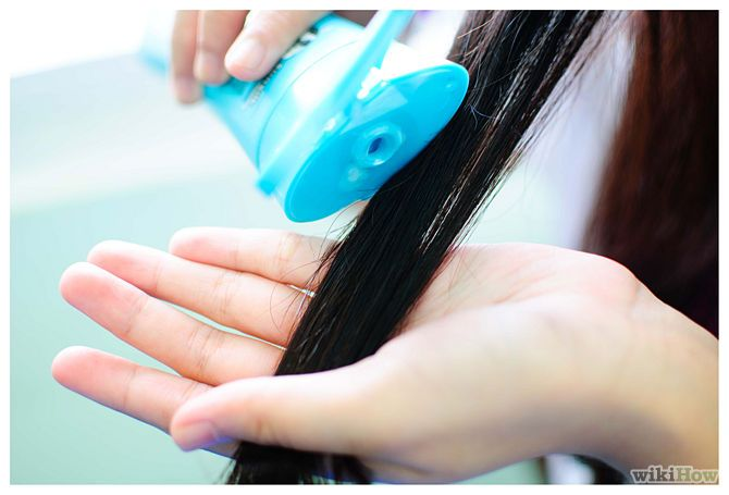 Curl Hair By Twisting It Step 1.jpg