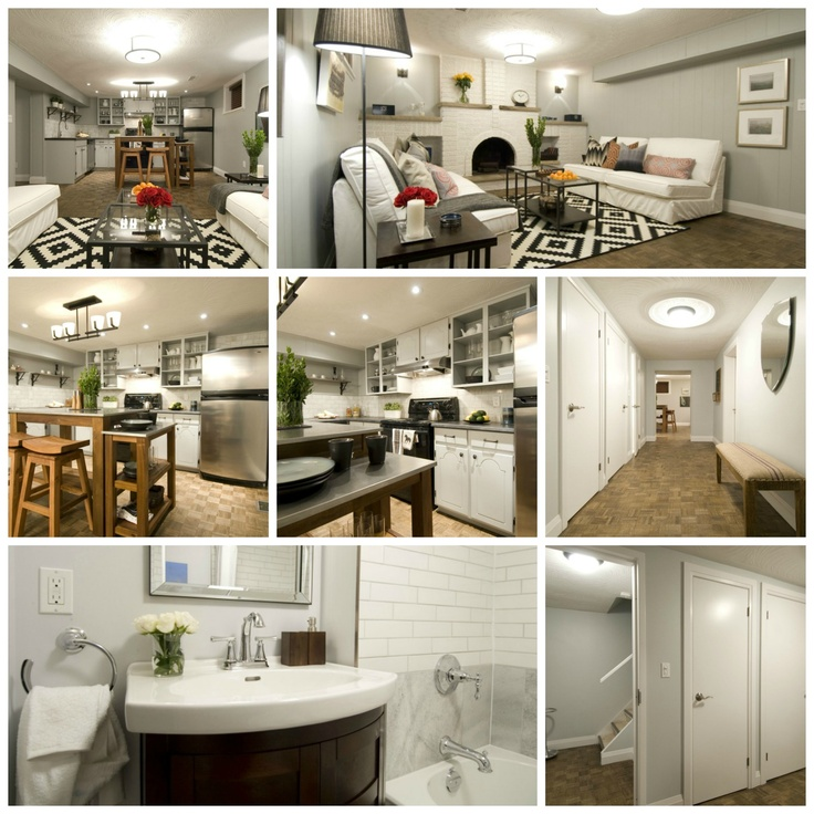 25+ Best Ideas About Income Property Hgtv On Pinterest