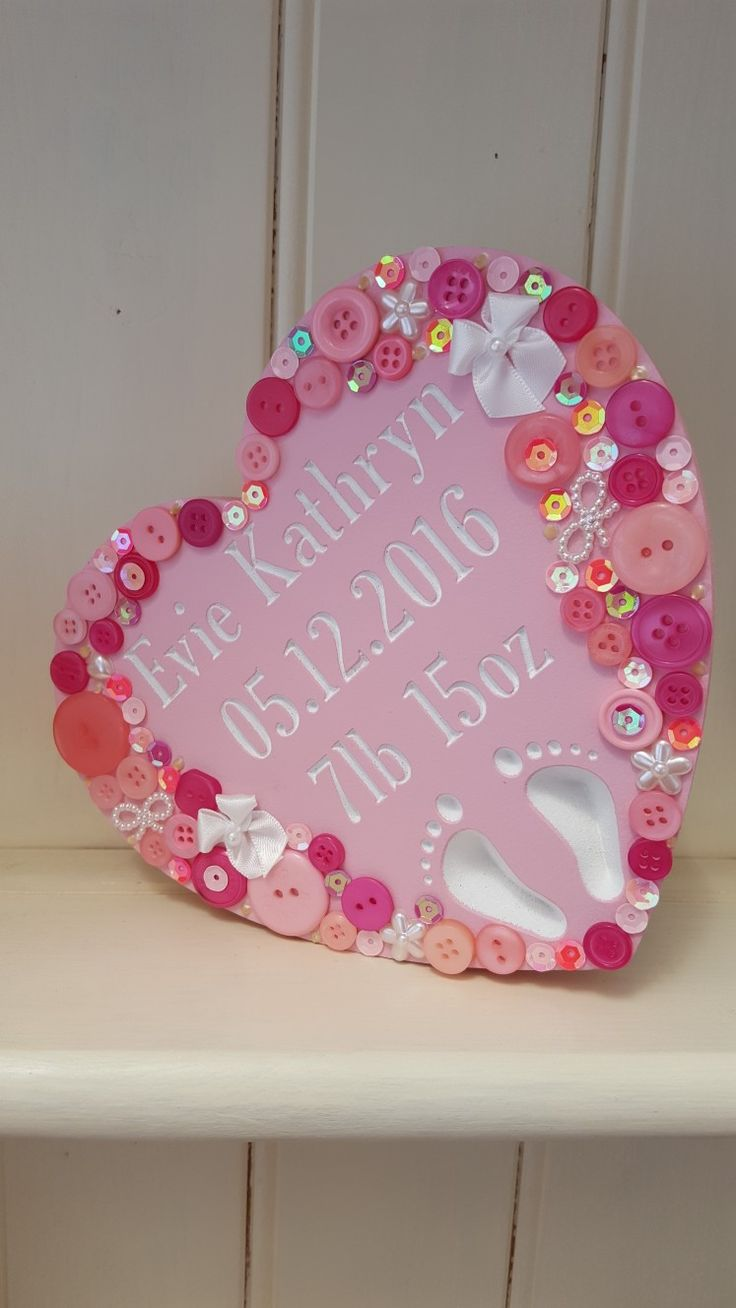 Perfect baby gift, this one is full of detail and just so pretty  available to order on www.thefairiesworkshop.co.uk