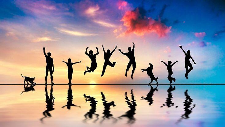 Traga alegria e felicidade para sua vida sem a utilização de medicamentos ou prescrições médicas, que podem tornar você dependente. Faça isso naturalmente.