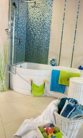 15 best interior design: kids bathroom images on pinterest | kid