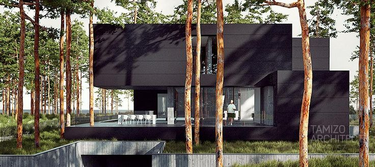 Architecture and design   TAMIZO ARCHITECTS