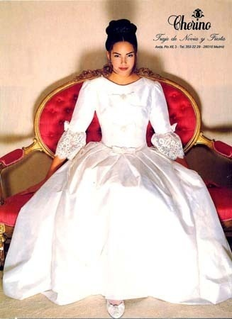 #bride #dress #gown #weddings