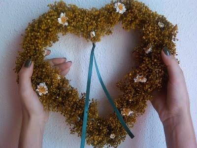 28 best flores secas images on Pinterest Dry flowers, Flower - flores secas