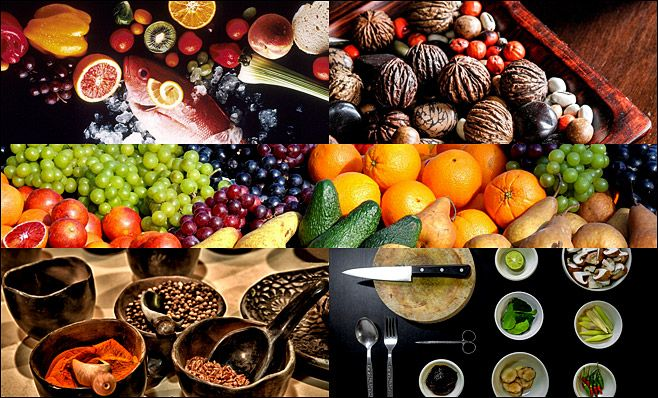 82 #MostNutritiousFoods For Healthy Living  http://healthcenter.co/82-most-nutritious-foods/