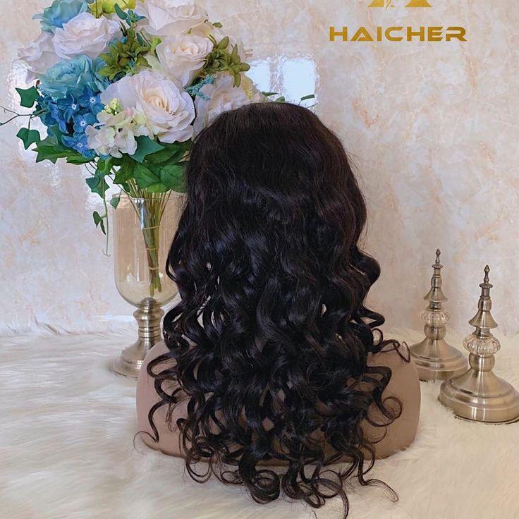 #hairweave Wholesale amp; Einzelhandel wird akzeptiert! 100% Echthaarlieferant aus China. Kein Tierhaar, kein Kunsthaar. Alle Farben und Sti ...