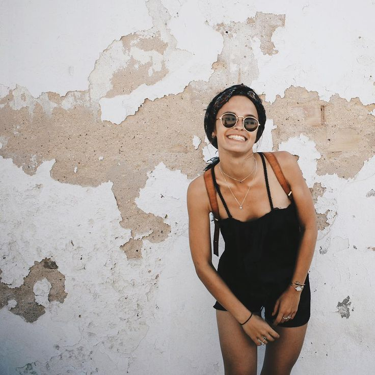 M E L (@vanellimelli) • Instagram photos and videos
