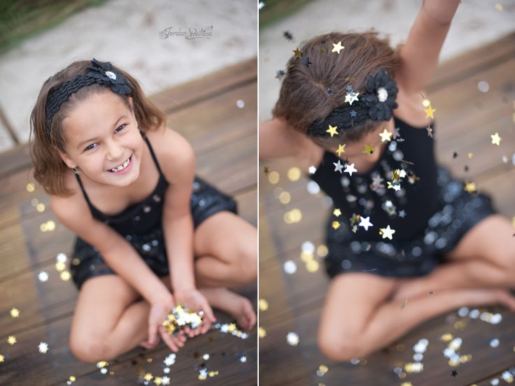 Happy New Year! #photography #kids