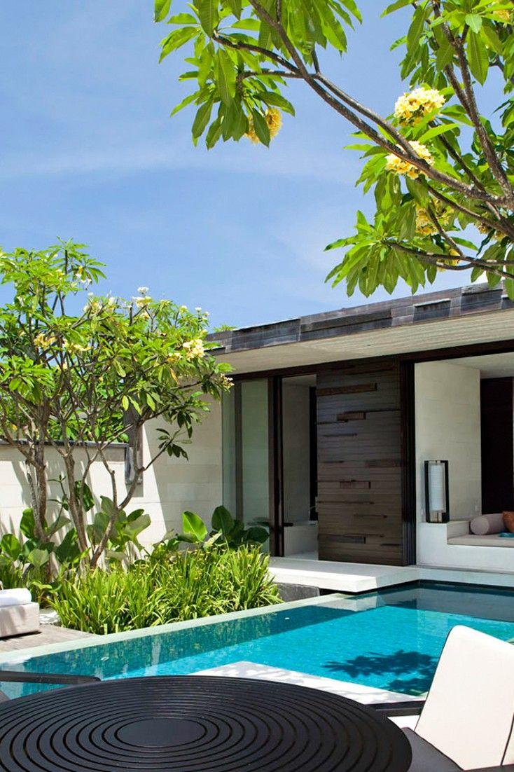 99 best hospitality design images on pinterest hospitality
